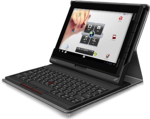 3G/4G Dual Sim Tablets