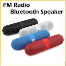 Medium Beatbox