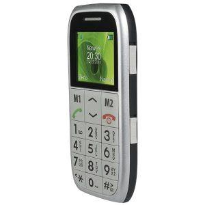 Profoon Big Button GSM Mobiele Telefoon + Laadstation NIEUW!