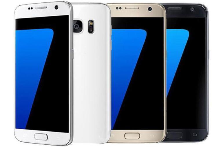 Smartphones & GSM