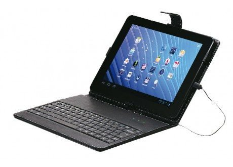 Tablets 8 inch