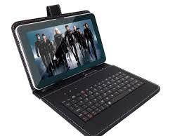 Tablets 9 inch