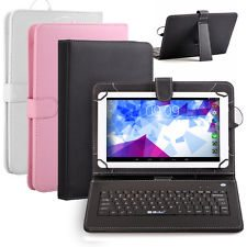 10 inch 3G/4G Tablets