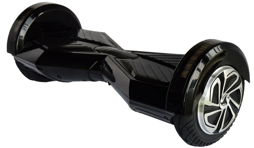 8 Inch Hoverboard